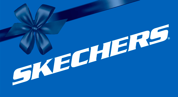 Shop for SKECHERS Shoes, Sneakers, Sport, Performance.