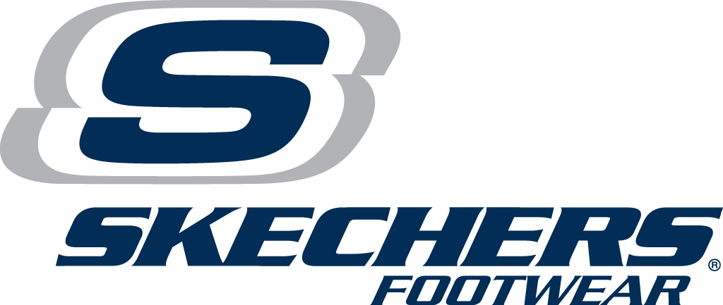 Skechers Logo transparent PNG.