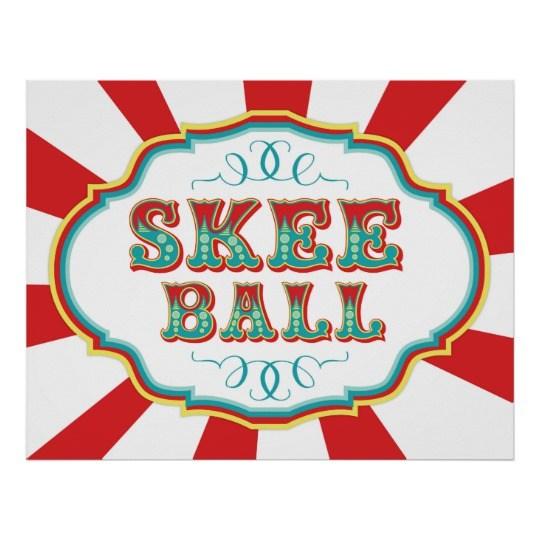 Skee ball clipart 5 » Clipart Portal.