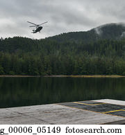 Sikorsky Stock Photos and Images. 612 sikorsky pictures and.