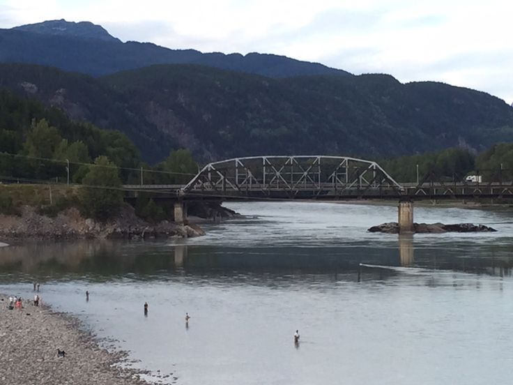 1000+ images about Skeena River Fishing on Pinterest.
