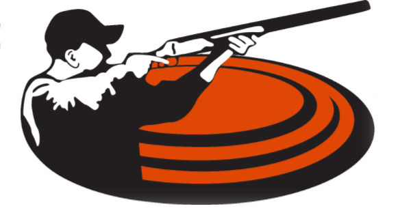 Skeet shooting clipart 7 » Clipart Station.