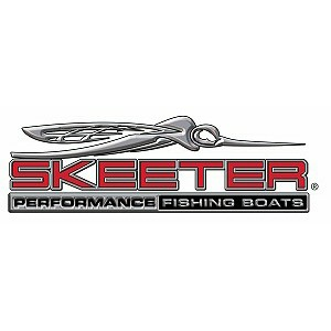 Skeeter Joins The Smithville Marine Family With High.