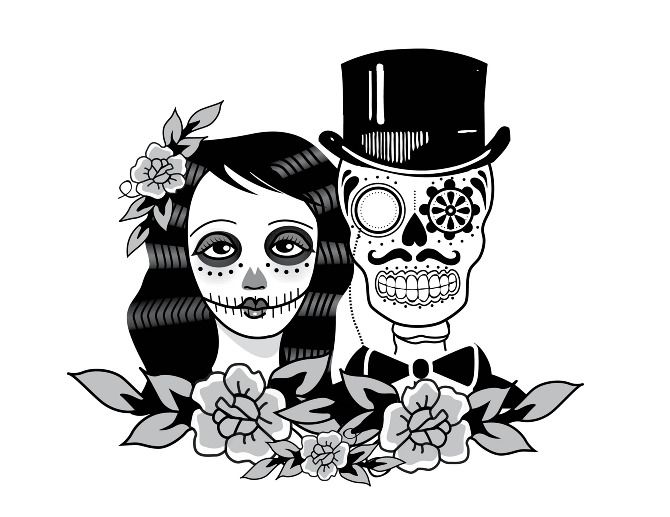 Wedding Logo.
