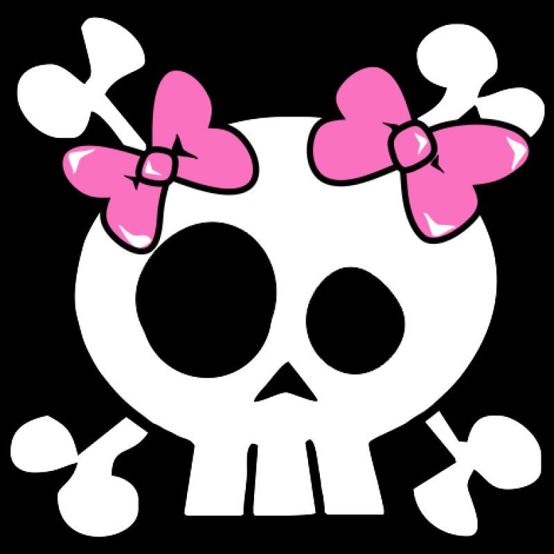 Skeleton Clipart For Kids.