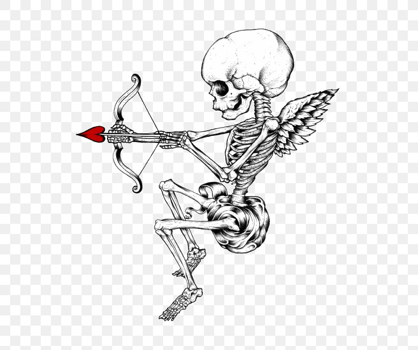 Skeleton Sport Skull PicsArt Photo Studio Love, PNG.
