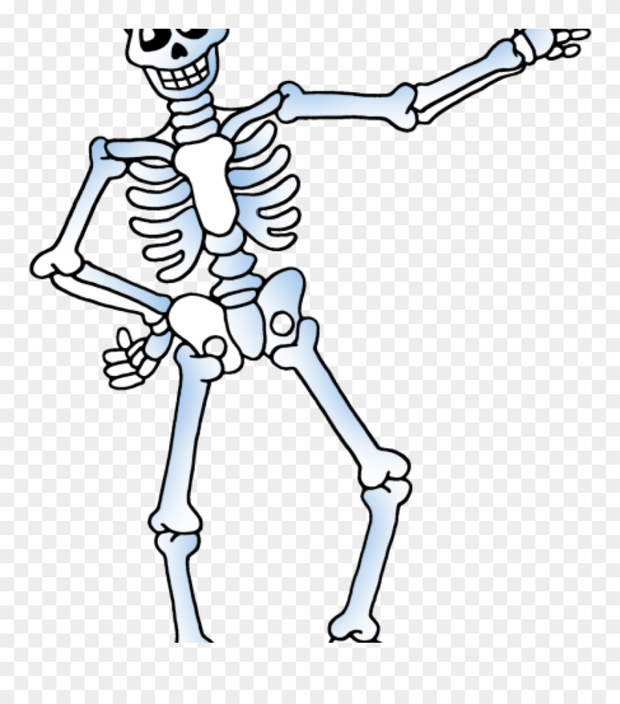 Skelton Clipart Free Skeleton Clipart Public Domain.