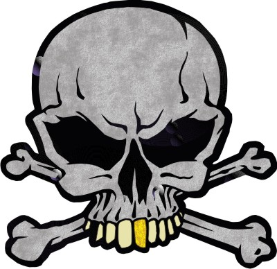 Free Skull Graphic, Download Free Clip Art, Free Clip Art on.