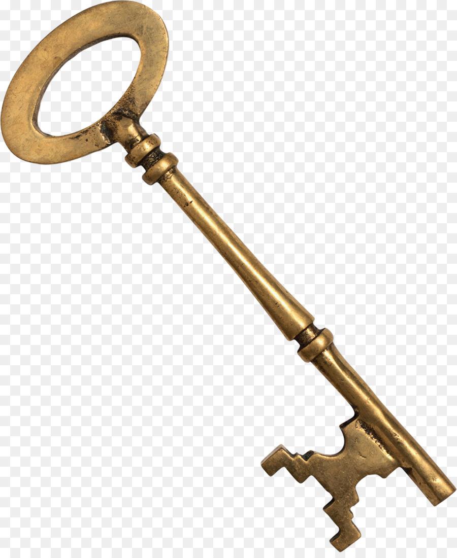 Skeleton Key Png & Free Skeleton Key.png Transparent Images.