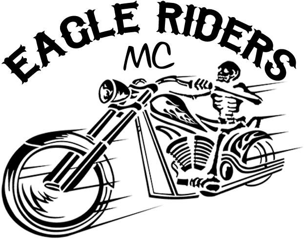 Skeleton riding a motorcycle clipart images gallery for free.