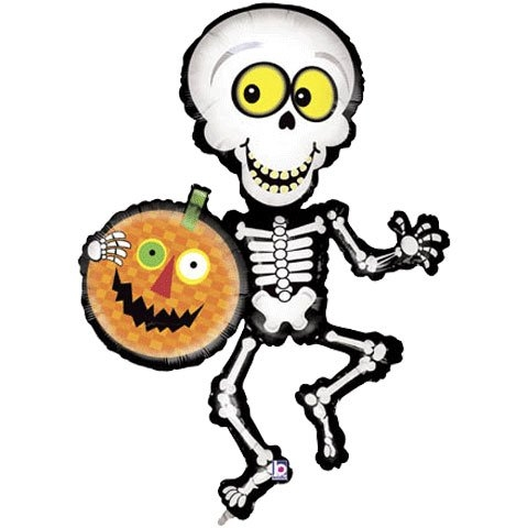 Skeletons clipart - Clipground