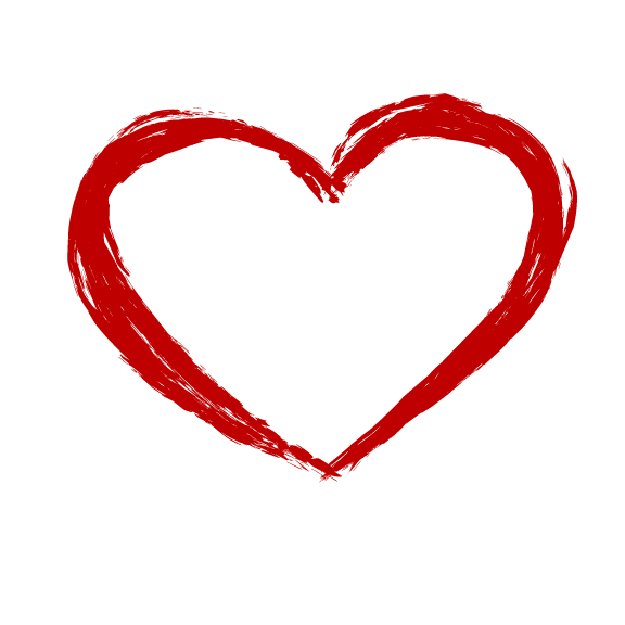 Sketch Heart Png (111+ images in Collection) Page 1.