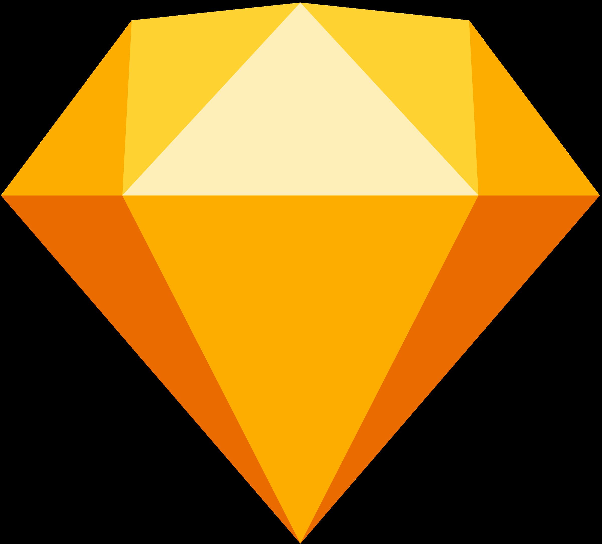 Sketch Logo PNG Transparent & SVG Vector.
