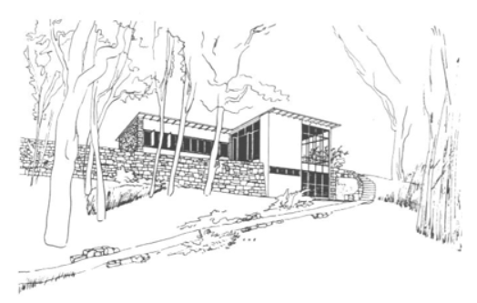 File:Dobell House Sketch.png.