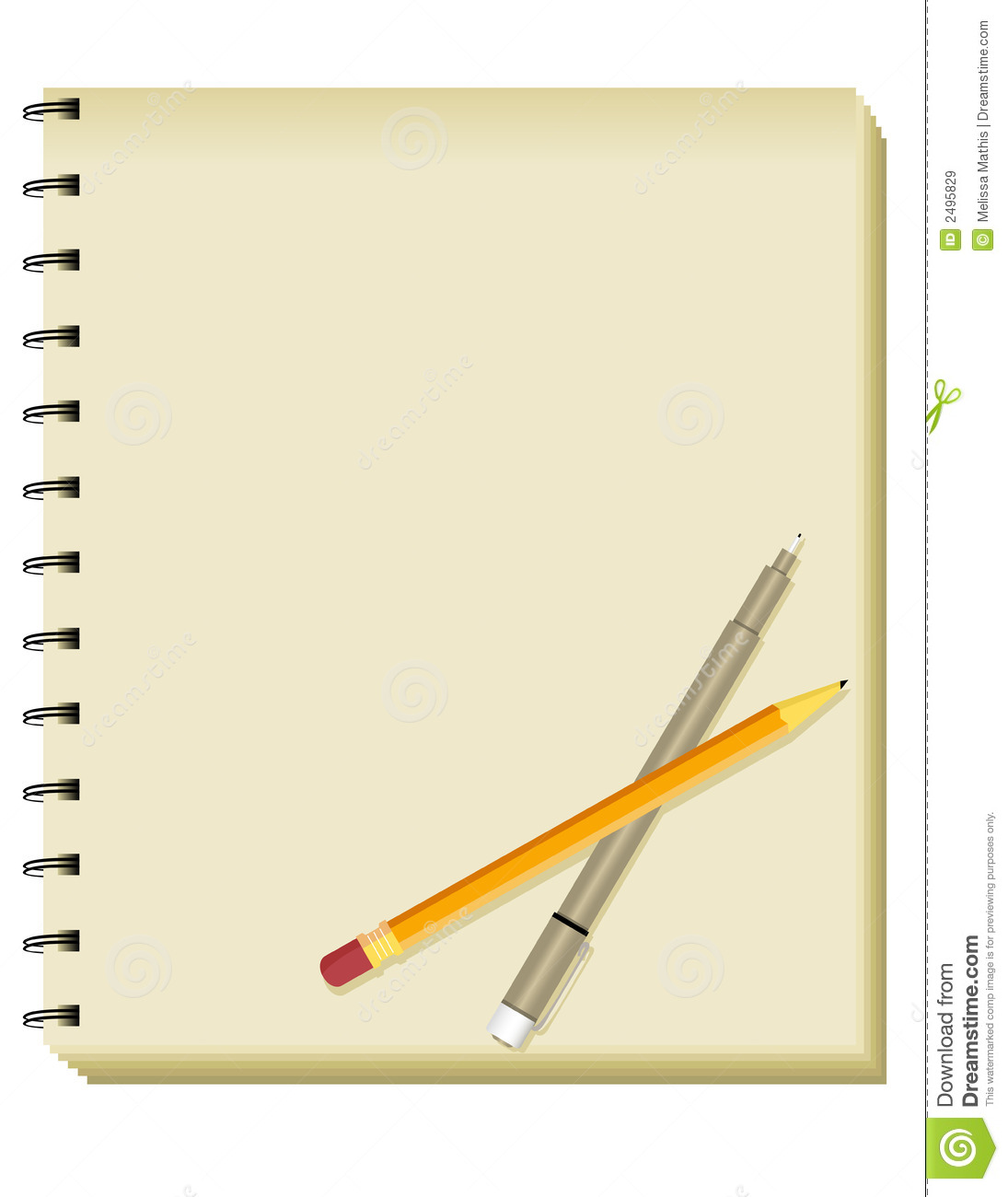 Sketchpad clipart 20 free Cliparts | Download images on