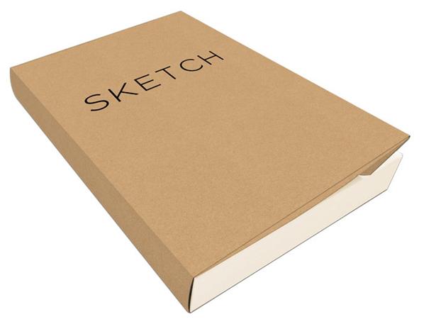 Sketchbook.png.