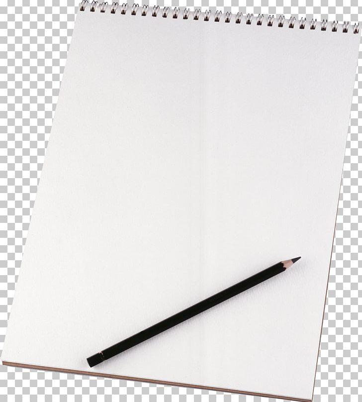 Paper Drawing Pencil Sketchbook Sketch PNG, Clipart, Art.