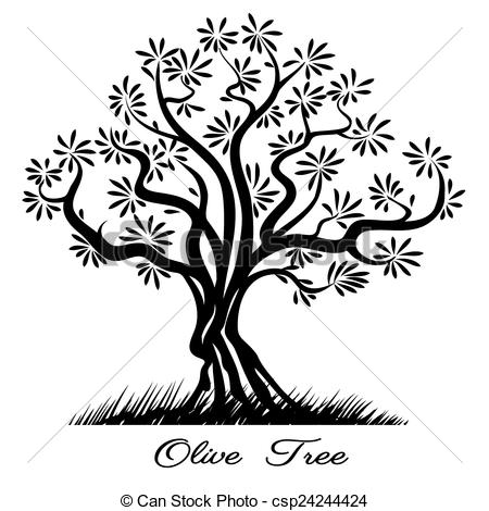 Olive tree Clipart and Stock Illustrations. 3,078 Olive tree.