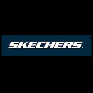 Skechers.