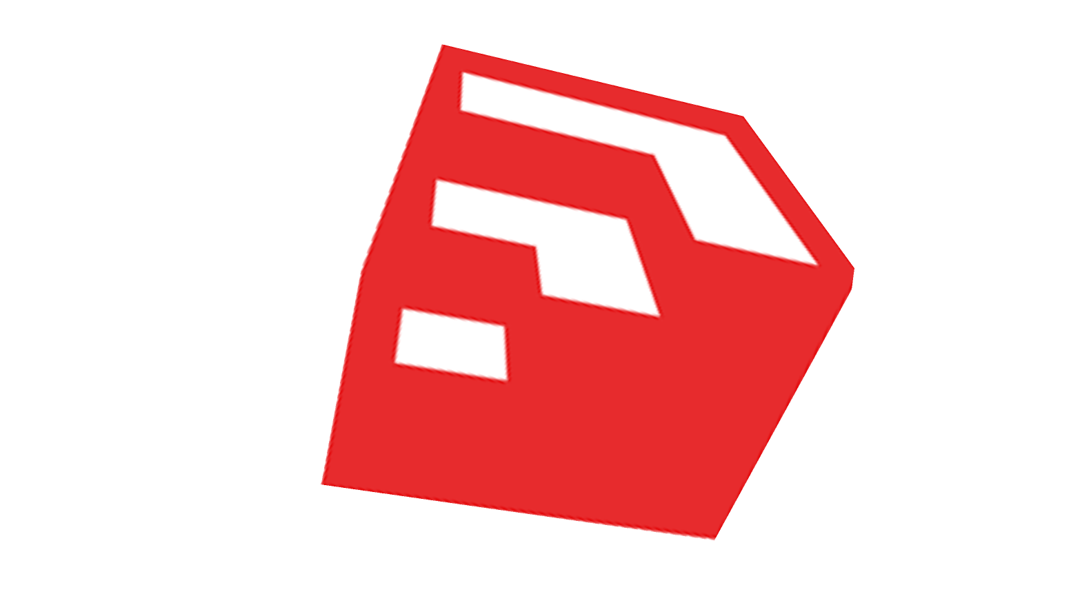 Sketchup Logo Png, png collections at sccpre.cat.