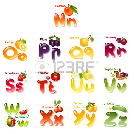 412,513 Alphabet Cliparts, Stock Vector And Royalty Free Alphabet.