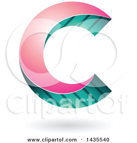 Royalty Free Stock Illustrations of Letters by cidepix Page 1.