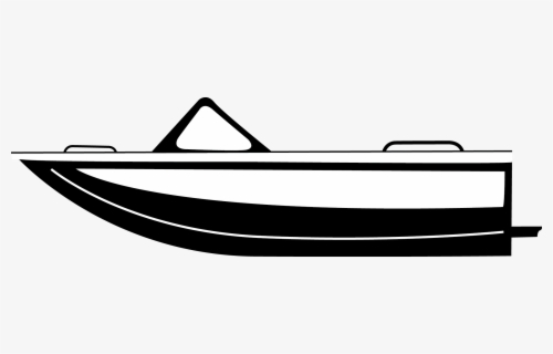 Free Boat Clip Art with No Background , Page 2.