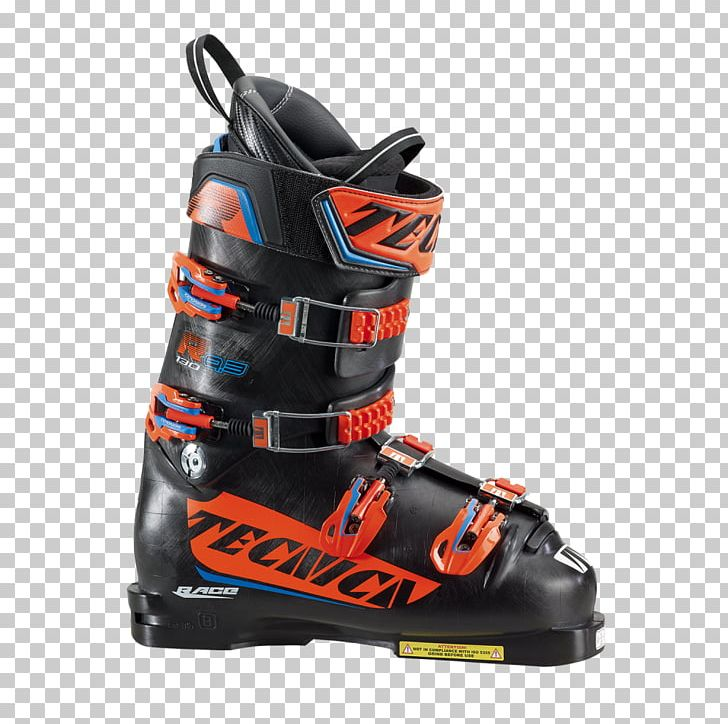 Ski Boots Tecnica Group S.p.A Skiing PNG, Clipart, Alpine.