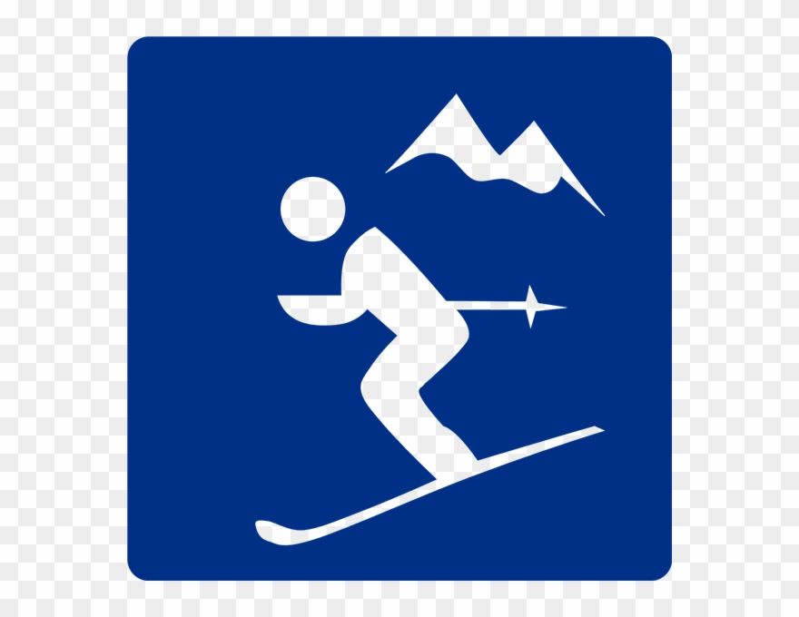 Purchase Ski Club Cards & Passes.