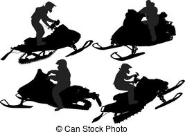 Ski doo clipart 20 free Cliparts | Download images on ...
