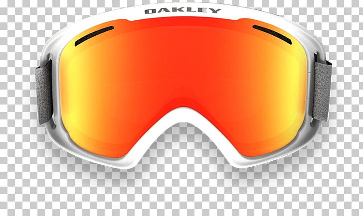 Goggles Glasses Gafas de esquí Oakley, Inc. Skiing, Ski.