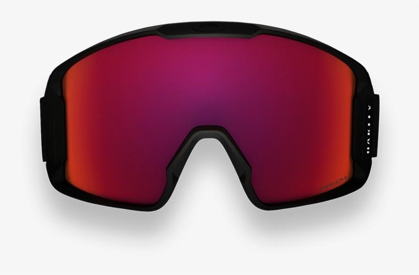 Download Free png Air Brake Xl Lg brim Ski Goggles Png.