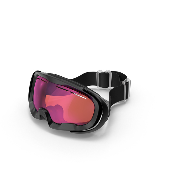 Ski Goggles PNG Images & PSDs for Download.