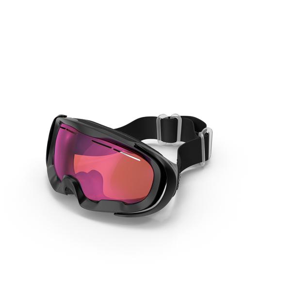 Ski Goggles PNG Images & PSDs for Download.