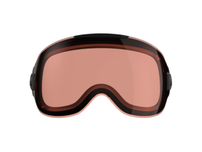 Goggles PNG.