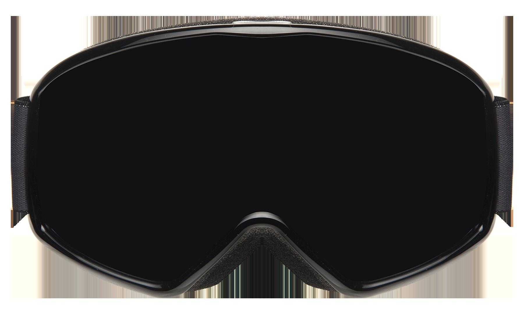 Ski Goggles.