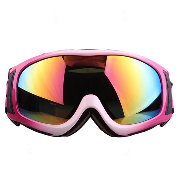 Ski goggles png 1 » PNG Image.