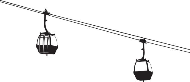 Gondola Silhouette Clip Art at GetDrawings.com.