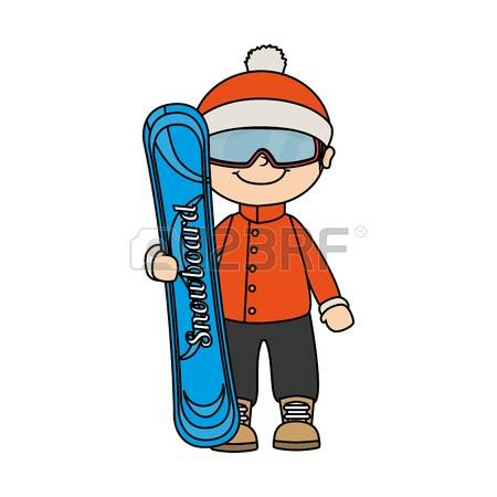 1,256 Ski Wear Stock Illustrations, Cliparts And Royalty Free Ski.
