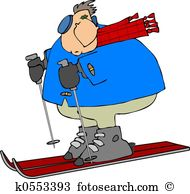 Ski coat Stock Illustrations. 45 ski coat clip art images and.