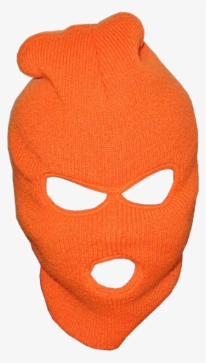 Ski Mask PNG, Transparent Ski Mask PNG Image Free Download.