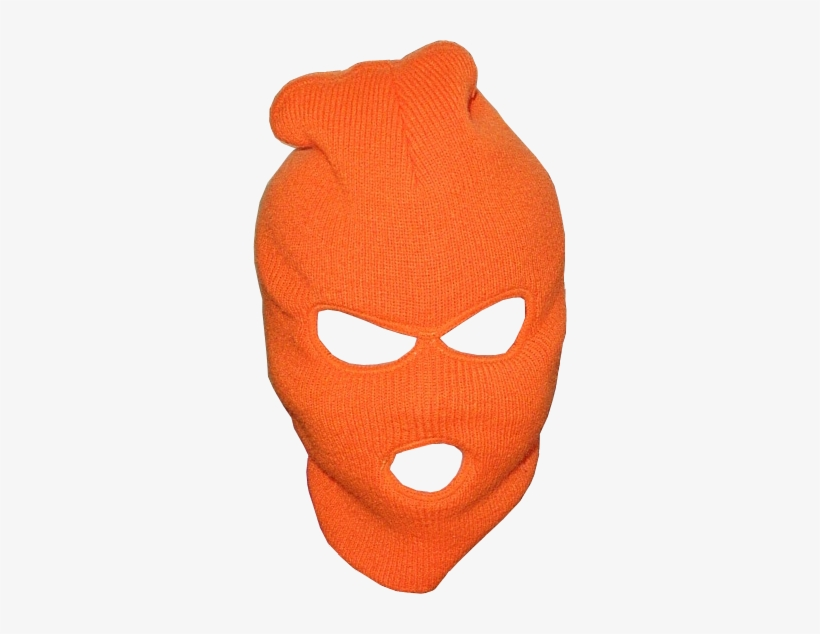 Ski Mask Png , (+) Png Group.