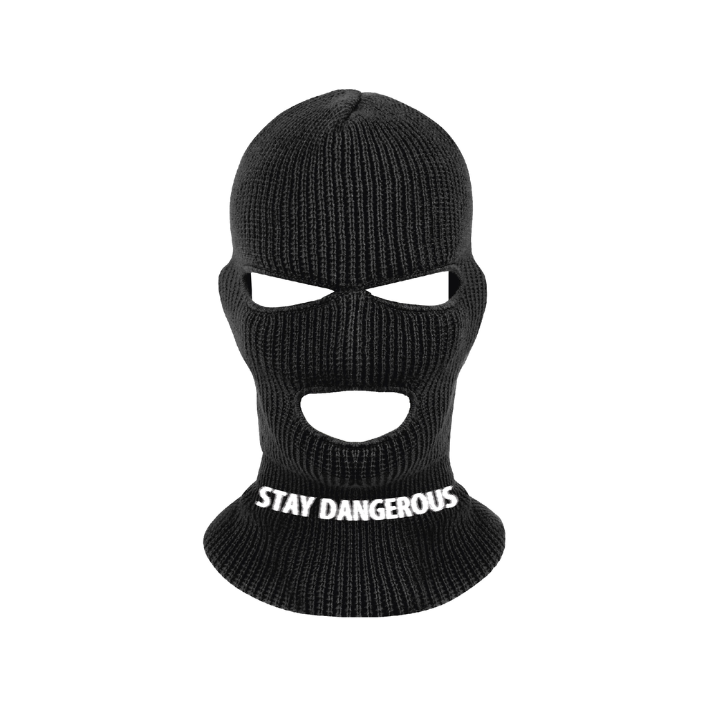 Ski Mask Png (112+ images in Collection) Page 2.
