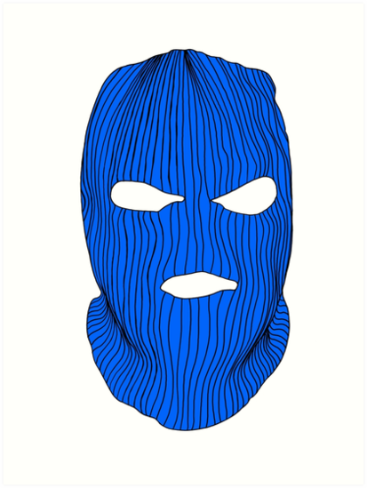 Ski Mask Png (102+ Images In Collection) #534864.