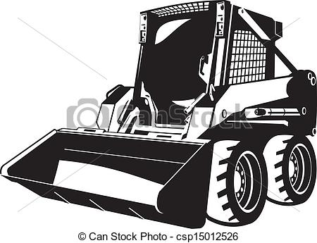 Skid Clipart Vector and Illustration. 1,008 Skid clip art vector.