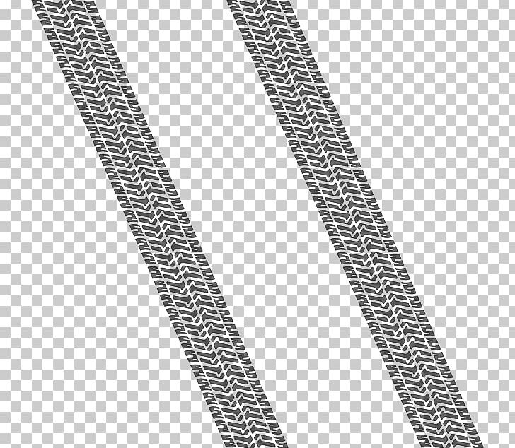 Skid Mark Tire Car Tread PNG, Clipart, Angle, Bicycle Tires.