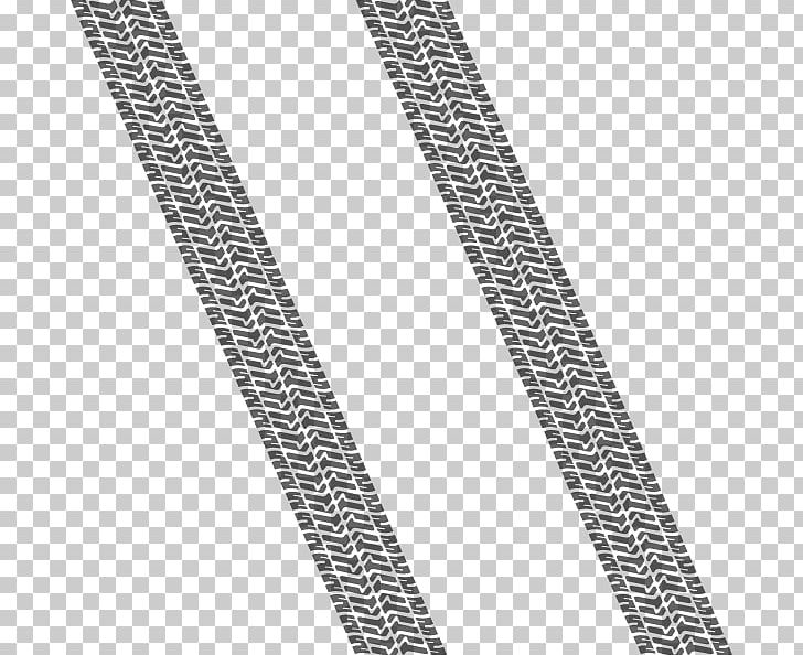Car Skid Mark Tire Tread PNG, Clipart, Angle, Bicycle Tires.
