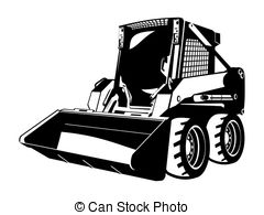 Skid Illustrations and Clip Art. 1,926 Skid royalty free.
