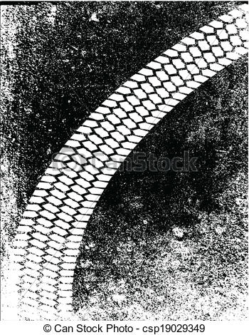 Skid mark Illustrations and Clip Art. 422 Skid mark royalty free.