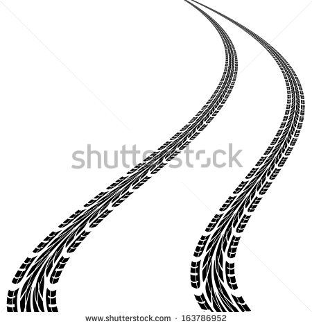 Tire skid mark eps vector free vector download (175,347 Free.